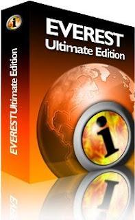أكبــــــر مكتبة برامج 2009 شاملة i3h0fa[1].jpg